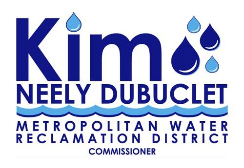 Kim 4 Water