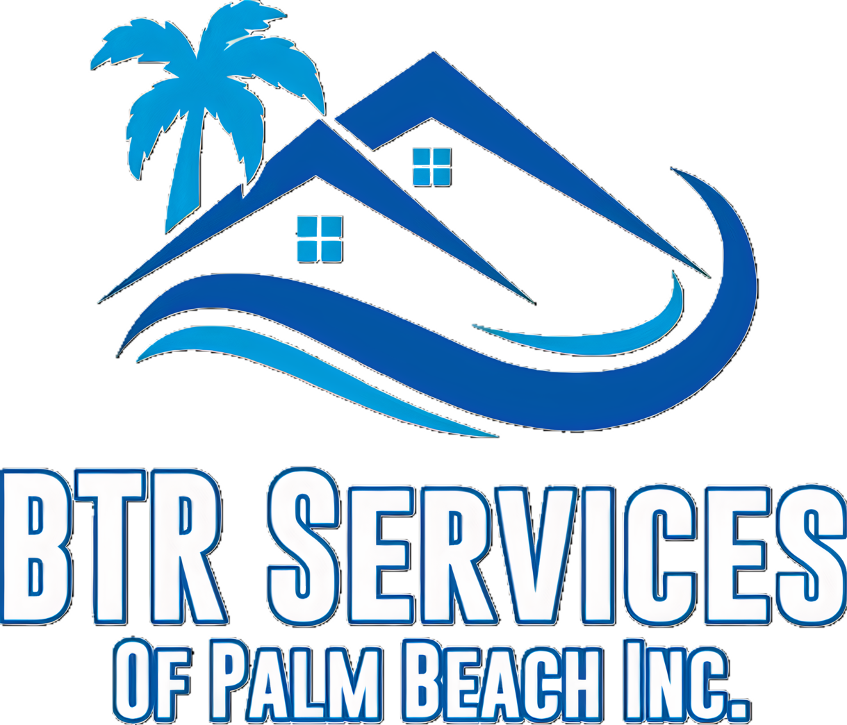 BTR Services of Palm Beach