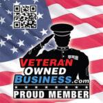 Veteran-Owned-Business-Facebook