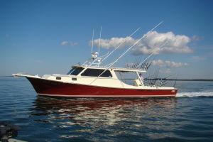 Boat 059