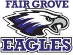FairGroveEALGES-Logo.original