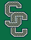 SCfishing Logo