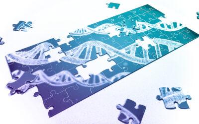Epigenetics and Withdrawal