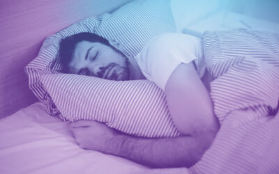 13 Strategies To Help With Insomnia During Substance Withdrawal