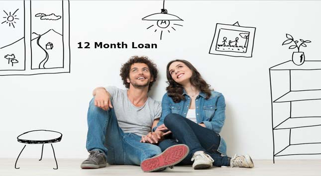 Availing MSME Loan