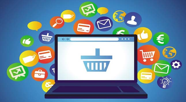 Successful Digital Marketing Strategy
