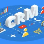 CRM System Online