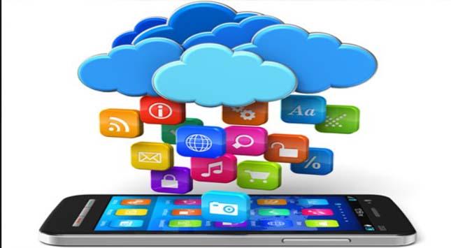 Embedding Social media Feeds