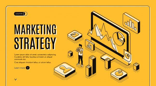 Marketing Tips and Tricks