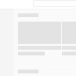 Youtube Converters