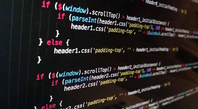 SEO & JavaScript