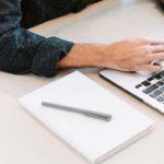 Online Insurance Comparison Site