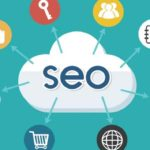 Real Estate and SEO