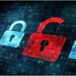 WordPress Security Software