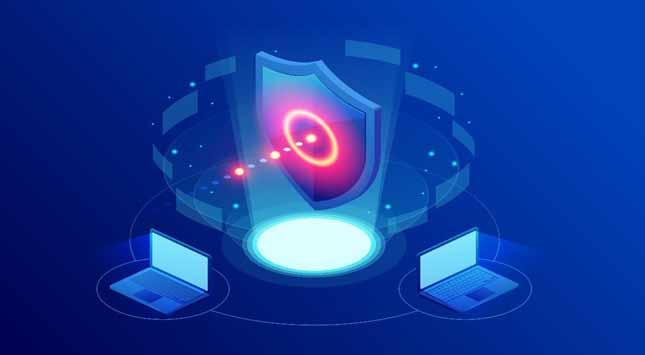 Dark Net Cybersecurity Risks