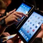 Importance of iPads