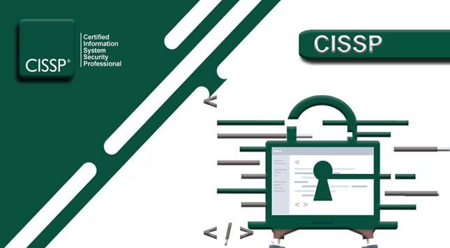 Future Scope of CISSP