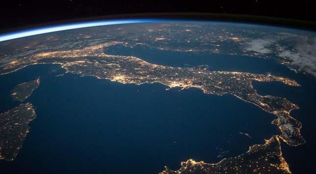 Geospatial AI in Business Development