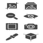 Seven Prodigious Image Editing Tools