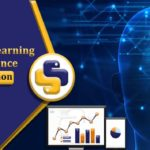 Steps to Learn Machine Learning