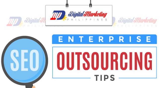 SEO Outsourcing Tips
