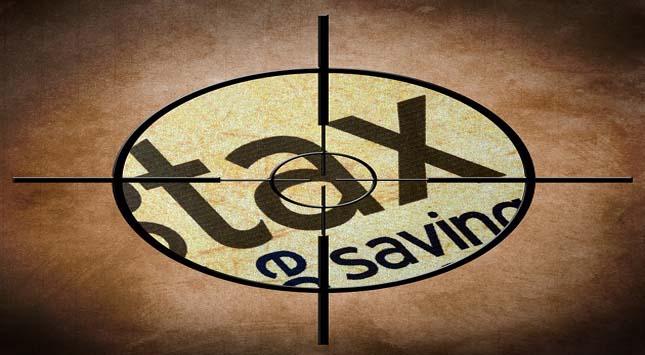 Transforming Tax Administration
