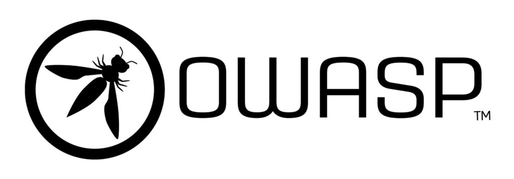 What Exactly Is OWASP