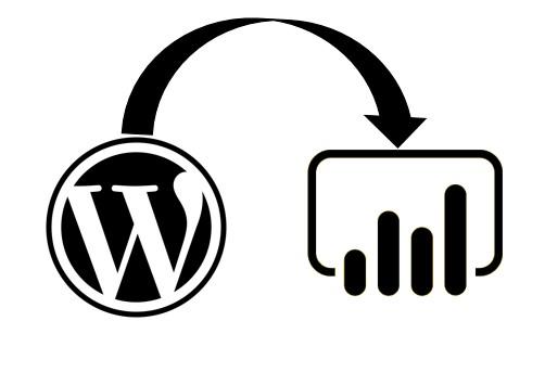 WordPress Context