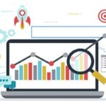 WordPress Intelligence