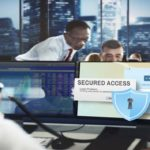 Cyber Security in Law Firms