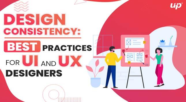 Design Consistency