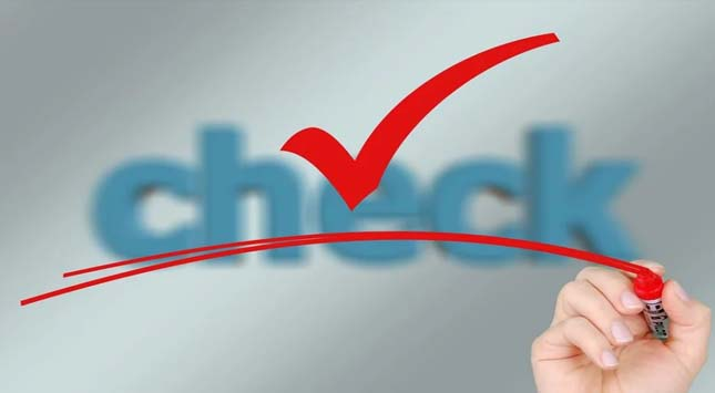 Enterprises Outsource Testing Services