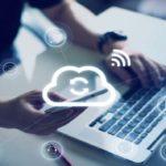 Technological Aspect of Cloud Hosting