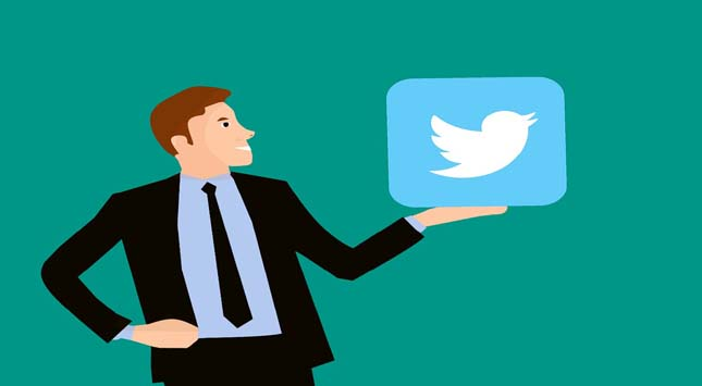 Know About Twitter
