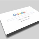 Ways to Embed Google Reviews