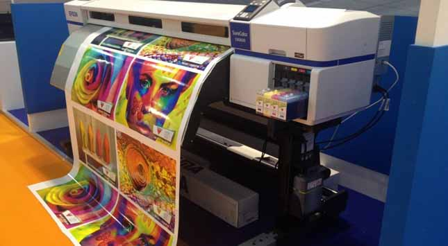 Benefits of Printing Services