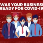 Business Ready for COVID-19