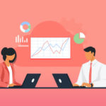 Cloud Telephony: Modern Way of Marketing Business