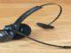 Best VXI BlueParrott Headsets