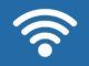 Best Wireless Range Extenders