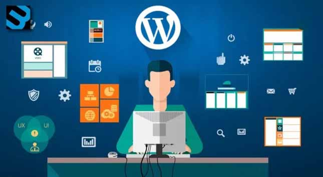 WordPress Can Affect Your Business