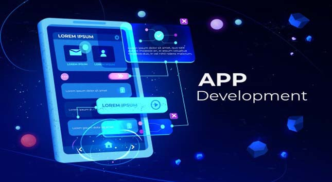 Android App Development-the 7 Benefits