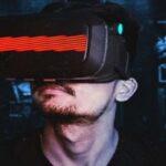 Augmented Reality Company