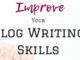 Enhance Content Writing Skills