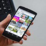 Improve Instagram Engagement