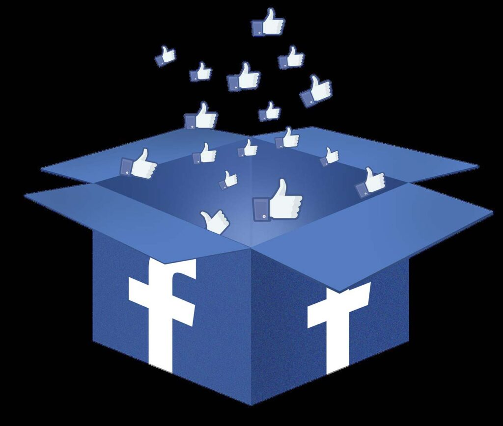 7 Ways to Promote Your Business on Facebook