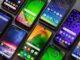 Best Smartphones Every Tech Lover