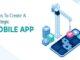 Create a Strategic Mobile App