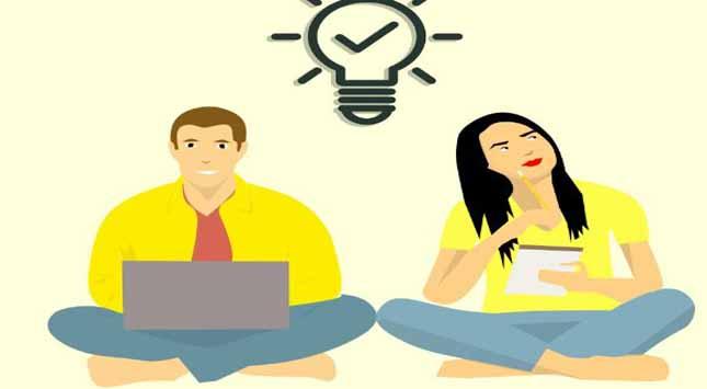 Start a Freelance Business