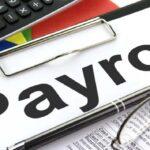 Online Payroll Software